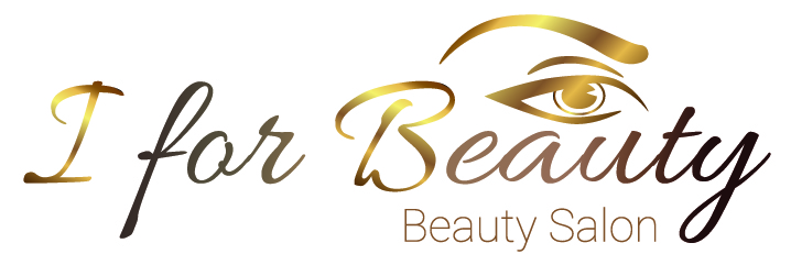 Schoonheidssalon I for Beauty